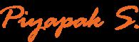 Orange_Signature